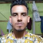 MUHAMMAD SAMIUL Profile Picture