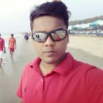 Sumon Hossain profile picture