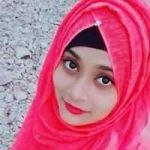 Rahi Sultana Profile Picture