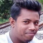 Md Islam Profile Picture