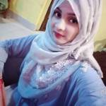 Nusrat Chowdhury Profile Picture