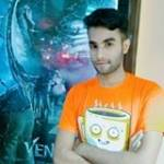 Tarif Teznan Profile Picture