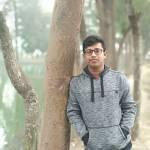 Abdullah Mahmud profile picture
