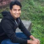 RAHMAN TAHMID Profile Picture