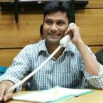 Md. Atikur Rahaman Profile Picture