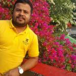 Khayrul Islam Profile Picture