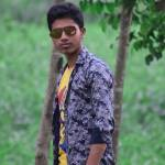 Chanchol munshi Profile Picture