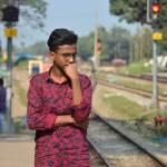Mehedi Hasan Profile Picture