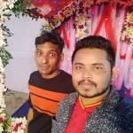 Imran Farabi Profile Picture