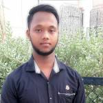 Aminullah Profile Picture