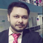 nazmul ahasan nayeem Profile Picture