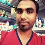 rahman ali Profile Picture