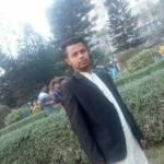 Sahed Salim