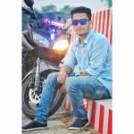 Rafiur Sheikh Profile Picture