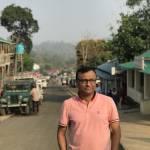 MDSHAMSUL ALAM Profile Picture