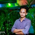 Nadimul Hasan Chowdhury Profile Picture