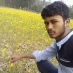 Bishowjit kumar Profile Picture
