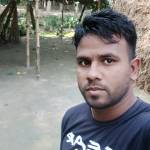 Nayon Hasan Profile Picture