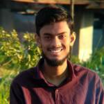 Maruf Al Hasan Profile Picture