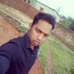 Md Limon Islam Profile Picture