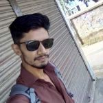 Rajibul Khan Profile Picture