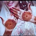 Maisha Riya Profile Picture