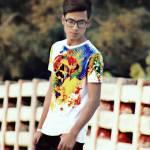 Mizan Mia Profile Picture