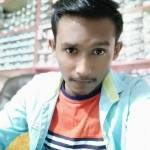 Md Imran profile picture
