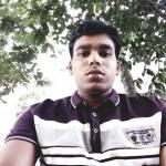 Ikramul Kobir Profile Picture