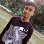 Sajid Hasan Profile Picture