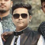Samar Khan Profile Picture