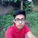 sajib debnath Profile Picture
