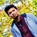 Asir Muntasir Profile Picture