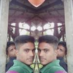 md faisal Profile Picture