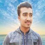 Shipon Hossan Profile Picture