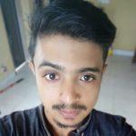 Shahin Hossain Profile Picture