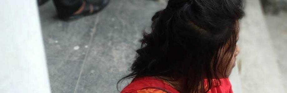 Mayesha Soumy Cover Image