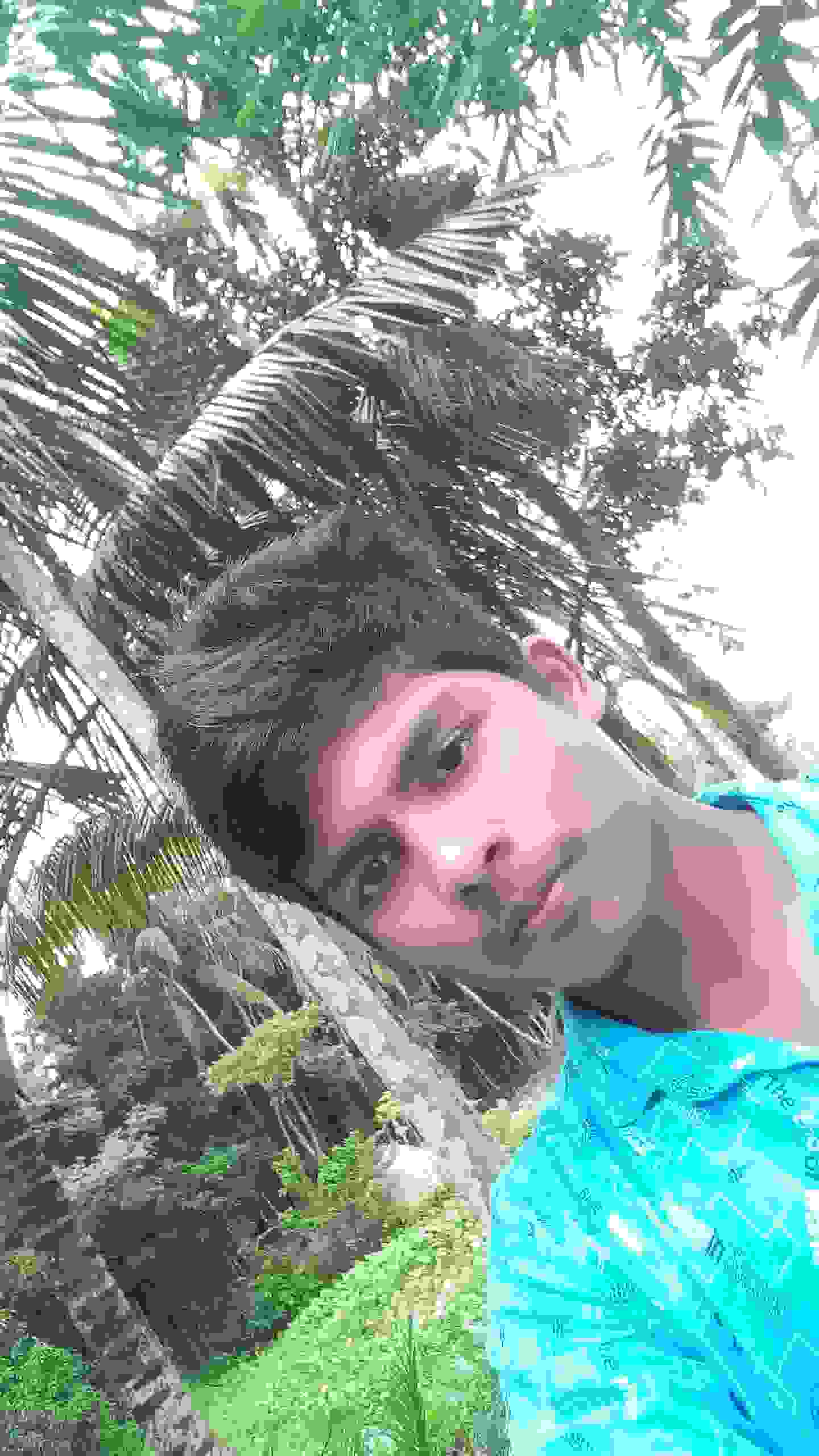 Bellal Shahi Profile Picture