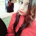 roma aktar Profile Picture