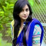 eva rahman Profile Picture