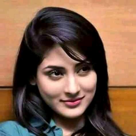 Nondini Sarkar Profile Picture