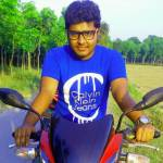 Tushar Ali Profile Picture