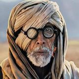 Monujjal Kumar