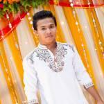 Mirajur Rahman profile picture