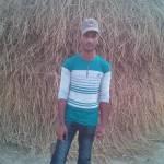 Aktaruzzaman Jibon Profile Picture
