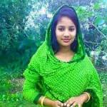 safina akter Profile Picture