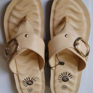 Ladies Sandal 14 – Best Mart