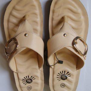 Ladies Sandal 14 – Best Mart