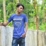 শ্রাবনের আকাশ Profile Picture