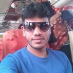 Shohan Khan Profile Picture